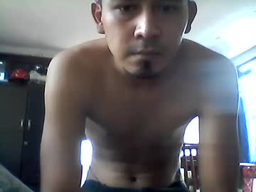 Chaturbate x_domidick_xx chaturbate webcam