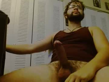 Chaturbate bluehope private XXX video from Chaturbate.com