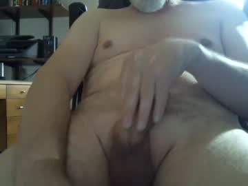 Chaturbate hornybigt4 public show from Chaturbate