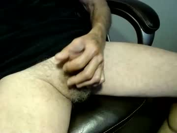 Chaturbate whofcares2 cam show from Chaturbate.com