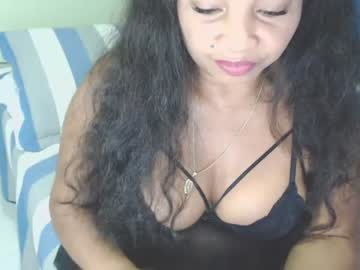 Chaturbate anasttasiax record video with toys from Chaturbate.com