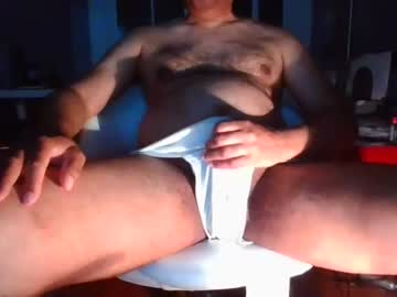Chaturbate like2view show with toys
