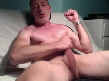 Chaturbate andimion2 show with cum from Chaturbate.com