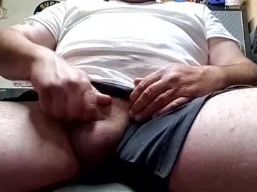 Chaturbate daddy70500 cam video