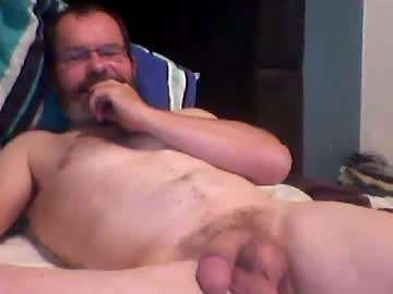 Chaturbate bardatruck record private show from Chaturbate