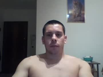 Chaturbate lelem1092 private webcam