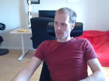 Chaturbate efo2 chaturbate webcam video