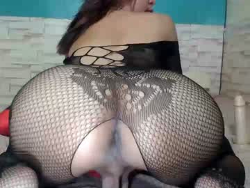 Chaturbate hugecock_sexyjanelle chaturbate toying