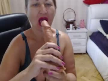 Chaturbate monna_me record show with cum