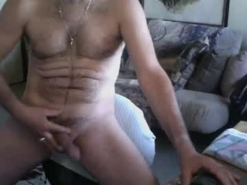 Chaturbate mtnman338 video with dildo from Chaturbate