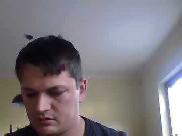 Chaturbate piercingsxxx webcam record