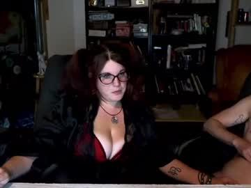 Chaturbate xandigrey blowjob video