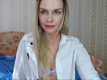 Chaturbate ghostlyorchid private show