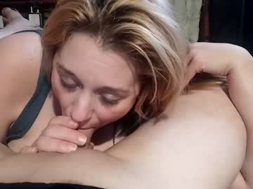 Chaturbate happytoplay4u record show with cum