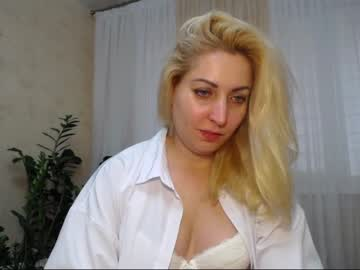 Chaturbate ohsweetiren record webcam video from Chaturbate.com
