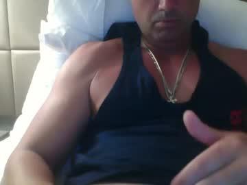 Chaturbate jonniehotload6969 record public webcam video