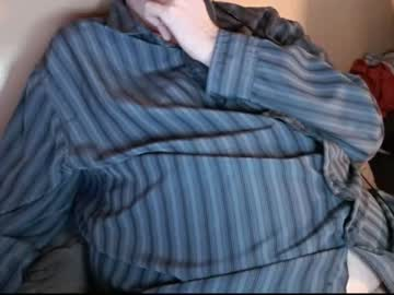 Chaturbate mr_south private show from Chaturbate.com