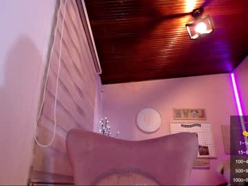 Chaturbate nathasha_21 show with toys