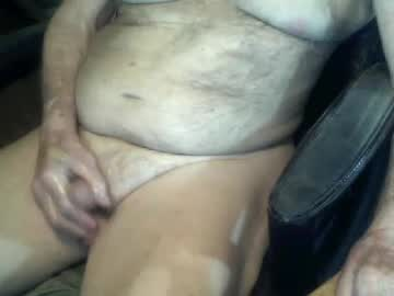 Chaturbate oligar record private sex video from Chaturbate