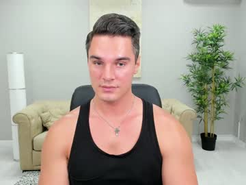 Chaturbate billypassion public show video from Chaturbate.com