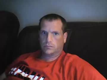 Chaturbate daddyneeds69 video with toys from Chaturbate.com