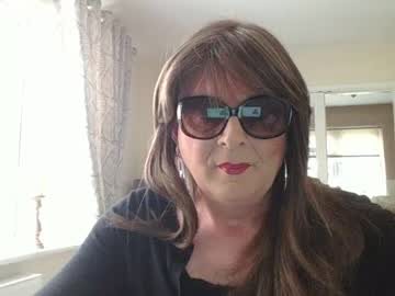 Chaturbate kirsty1972 show with cum from Chaturbate