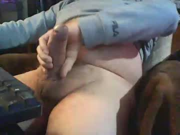 Chaturbate uncutstud record private webcam