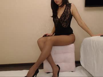 Chaturbate angelqueen1 show with toys