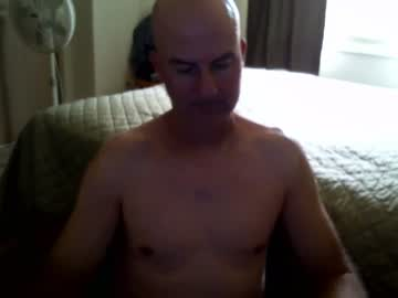 Chaturbate blown_fuse