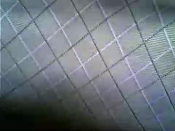 Chaturbate jrobbi16 video