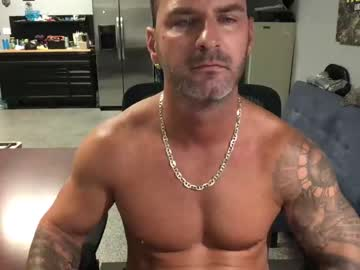 Chaturbate macbody show with toys from Chaturbate