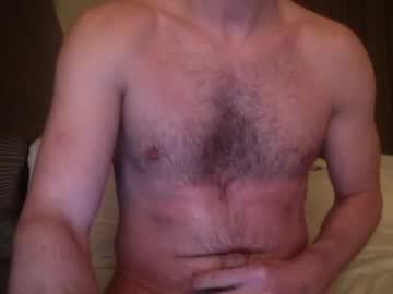 Chaturbate mo2377 private sex video from Chaturbate