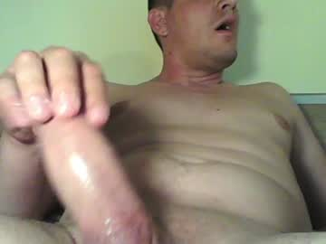 Chaturbate mr_thickcock28 xxx