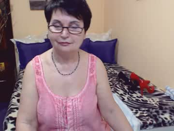 Chaturbate xmystymayx record video with dildo from Chaturbate