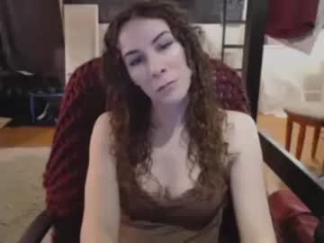 Chaturbate charlotte_chaton private sex show