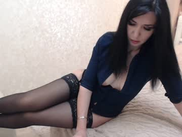 Chaturbate depraved_butterfly chaturbate toying record