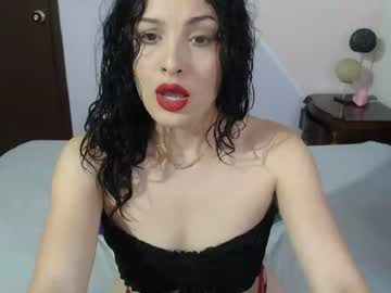Chaturbate jadesweet_69 record private show from Chaturbate