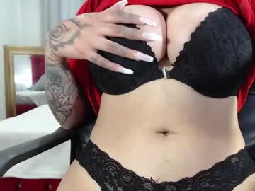 Chaturbate emilyrossx record video with dildo from Chaturbate.com