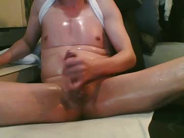 Chaturbate icdaryl2 record webcam video from Chaturbate.com