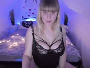 Chaturbate sky_blondex private show from Chaturbate.com