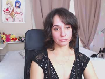 Chaturbate addy_taylor record public webcam from Chaturbate
