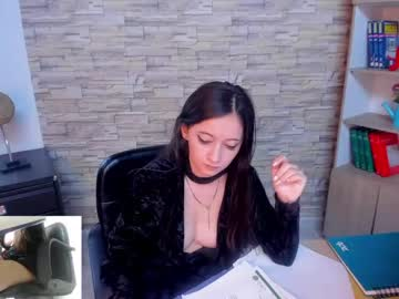 Chaturbate bridget_loving blowjob video from Chaturbate.com