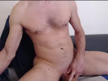 Chaturbate frankk82 chaturbate nude