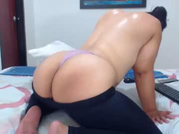 Chaturbate naughtypussygirl webcam video