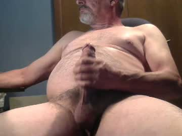 Chaturbate tillwilly chaturbate blowjob show
