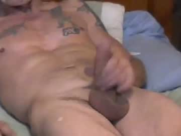 Chaturbate 9cock4her record show with cum from Chaturbate.com