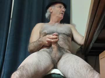 Chaturbate dazzadevil69 webcam video