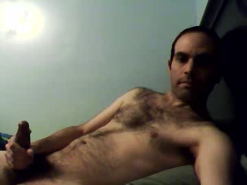 Chaturbate johnnyjay55 webcam show from Chaturbate