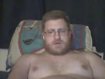 Chaturbate magicman3579 record show with toys from Chaturbate