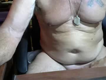 Chaturbate nude4me chaturbate public show